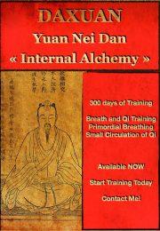 Yuan Nei Dan