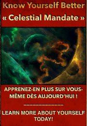 Celestial Mandate