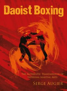 daoistboxing