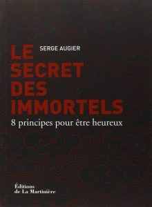 Le Secret des immortels